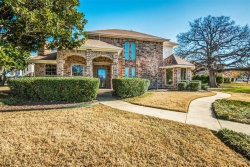 Photo of 1034 Wilshire Drive, Trophy Club, TX 76262 (MLS # 14241789)