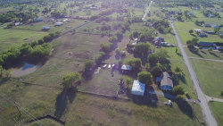 Photo of 17005 Cardinas Road, Lot 2, Justin, TX 76247 (MLS # 14242144)