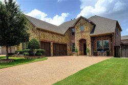 Photo of 2515 Ralston Drive, Trophy Club, TX 76262 (MLS # 14242746)