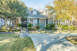 Photo of 4408 Southern Avenue, Highland Park, TX 75205 (MLS # 14242939)