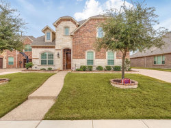 Photo of 2866 Milsons Point Drive, Trophy Club, TX 76262 (MLS # 14243875)