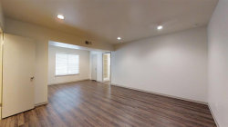 Photo of 5000 Holland Avenue, Unit A5-R, Highland Park, TX 75209 (MLS # 14243992)