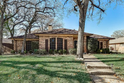 Photo of 113 Simmons Drive, Coppell, TX 75019 (MLS # 14244131)