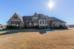 Photo of 13411 Prairie Chapel Trail, Justin, TX 76247 (MLS # 14244195)