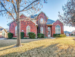 Photo of 27 Monterey Drive, Trophy Club, TX 76262 (MLS # 14244414)