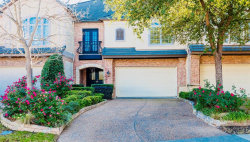 Photo of 4208 Spyglass Hill Lane, Irving, TX 75038 (MLS # 14244733)