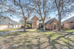 Photo of 106 Greenhill Trail S, Trophy Club, TX 76262 (MLS # 14244766)