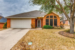 Photo of 2053 Kenny Court, Lewisville, TX 75067 (MLS # 14246782)