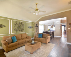 Photo of 1303 Hidden Glade Drive, Mansfield, TX 76063 (MLS # 14250853)