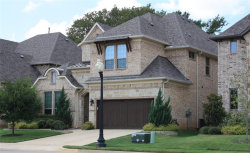 Photo of 4382 Eastwoods Drive, Grapevine, TX 76051 (MLS # 14251001)