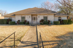 Photo of 631 Cimmaron Strip, Lewisville, TX 75077 (MLS # 14251034)