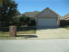 Photo of 927 Rolling Meadows Drive, Burleson, TX 76028 (MLS # 14251214)