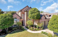 Photo of 3105 Southwood Drive, Highland Village, TX 75077 (MLS # 14251524)