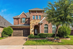 Photo of 2725 N Umberland Drive, Lewisville, TX 75056 (MLS # 14252222)