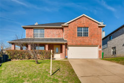 Photo of 6509 Willow Oak Court, Fort Worth, TX 76112 (MLS # 14252666)