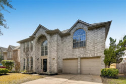 Photo of 7601 Bryce Canyon Drive W, Fort Worth, TX 76137 (MLS # 14252716)
