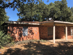 Photo of 337 Ash Street, Lewisville, TX 75057 (MLS # 14252899)
