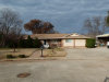 Photo of 208 Park Drive, Early, TX 76802 (MLS # 14253045)