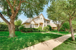 Photo of 2013 Mulberry Way, Irving, TX 75063 (MLS # 14253137)