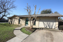 Photo of 102 Eastwood Place, Lewisville, TX 75067 (MLS # 14253885)