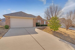 Photo of 421 Lone Star Drive, Justin, TX 76247 (MLS # 14254097)
