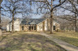 Photo of 1216 Oak Drive, Flower Mound, TX 75028 (MLS # 14254185)