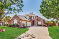 Photo of 3 Greenbrook Court, Trophy Club, TX 76262 (MLS # 14254387)