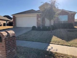 Photo of 1217 Red Drive, Little Elm, TX 75068 (MLS # 14254442)