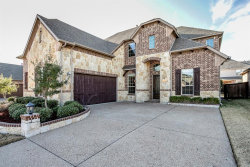 Photo of 2626 Broadway Drive, Trophy Club, TX 76262 (MLS # 14254464)