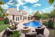 Photo of 153 Westbury Court, Coppell, TX 75019 (MLS # 14254510)