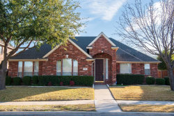 Photo of 134 London Way, Coppell, TX 75019 (MLS # 14254631)