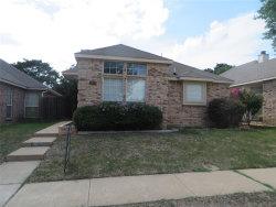 Photo of 1818 Orchard Drive, Lewisville, TX 75067 (MLS # 14254747)