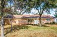 Photo of 1417 Oak Hills Drive, Graham, TX 76450 (MLS # 14254918)