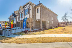 Photo of 2224 Southwick, Lewisville, TX 75067 (MLS # 14254941)