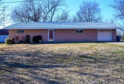 Photo of 905 Wolfe City Drive, Greenville, TX 75401 (MLS # 14255016)