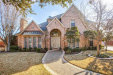 Photo of 616 Berkshire Lane, Coppell, TX 75019 (MLS # 14255092)