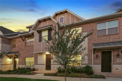 Photo of 297 Ferndale Street, Lewisville, TX 75064 (MLS # 14255227)