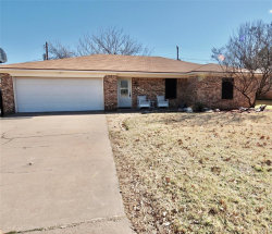 Photo of 1419 Green, Graham, TX 76450 (MLS # 14255254)