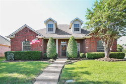 Photo of 1200 Valley Oaks Drive, Lewisville, TX 75067 (MLS # 14255290)