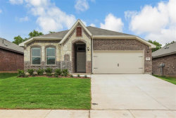 Photo of 205 High Point Way, Justin, TX 76247 (MLS # 14255775)