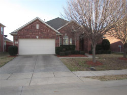 Photo of 2692 Safe Harbor Drive, Lewisville, TX 75056 (MLS # 14255821)