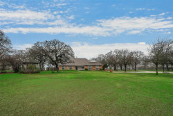 Photo of 304 Turner Warnell Road, Mansfield, TX 76063 (MLS # 14256378)
