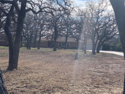 Photo of 1435 N Main Street, Jacksboro, TX 76458 (MLS # 14256428)