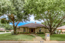 Photo of 1001 Chasemore Drive, Mansfield, TX 76063 (MLS # 14256514)
