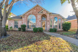 Photo of 480 Crestview Point Drive, Lewisville, TX 75067 (MLS # 14256662)