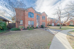 Photo of 791 Lakeview Drive, Coppell, TX 75019 (MLS # 14257148)