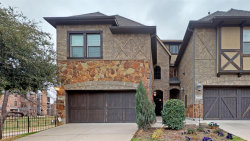 Photo of 901 Brook Forest Lane, Euless, TX 76039 (MLS # 14257283)