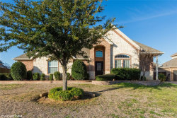 Photo of 1447 Sonoma Drive, Kennedale, TX 76060 (MLS # 14257878)