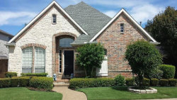 Photo of 3339 Ricci Lane, Irving, TX 75062 (MLS # 14258084)