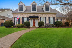 Photo of 6640 Wickliff Trail, Plano, TX 75023 (MLS # 14258244)